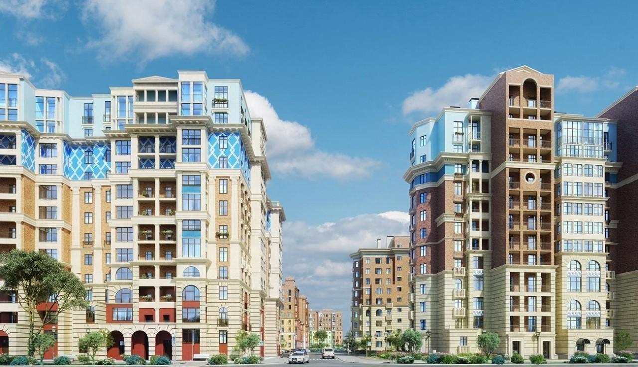 Лайково город событие коммерческая недвижимость налоговые вычеты коммерческой недвижимости
